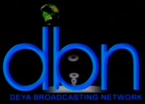 DEYA BROADCASTING NETWORK